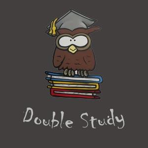 double_study