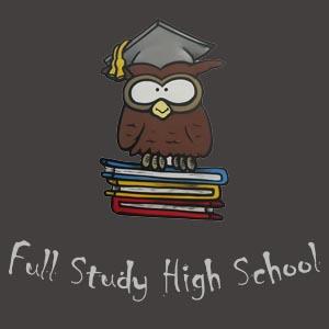 full_study_high_school