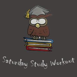 saturday_study_workout