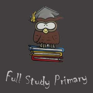 full_study_primary